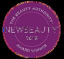 awards-header_copy.png