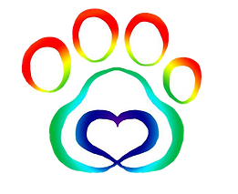 rainbow paw.png