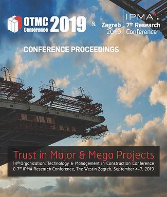 OTMC2019_Conference-Proceedings-01092019