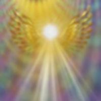 angelic reiki.jpg