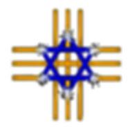 blue star healing symbol.jpg