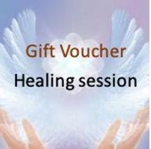 gift voucher healing.jpg