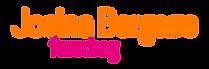 Josina Bergsøe foredrag logo