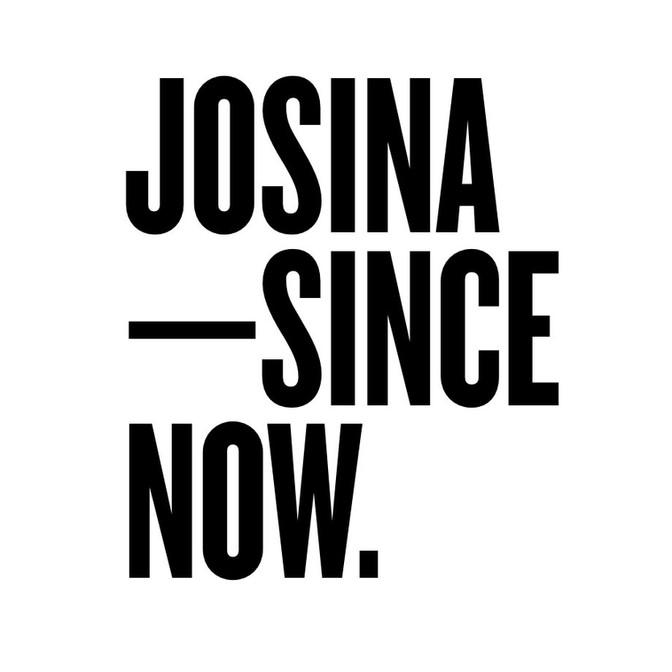 JOSINA nyt dansk smykke brand er en hyldest til livet og skønheden