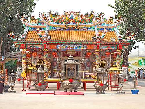อุดรธานี,ウドンタニー,歴史,文化,伝統,観光,地図,祭り,行き方,イサーン,タイ,東北,アヒル,地方,ประเพณี,วัฒนธรรม,ประวัติศาสตร์ ,เทศกาล,ที่เที่ยว,แผนที่,プラジャック,中国,エンゴー,バーンチアン,寺院,博物館,アメリカ軍,