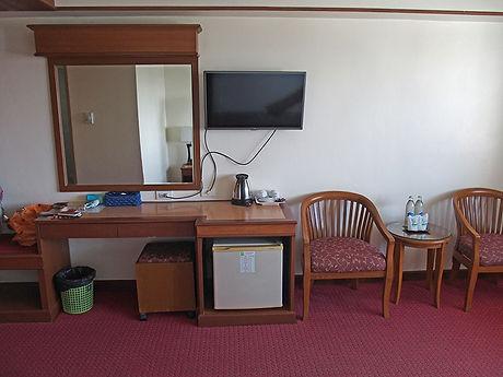 タイ,ホテル,ゲストハウス,観光,予約,部屋,シャワー,エアコン,写真,hotel,thailand,accommodation,โรงแรม,ที่พัก,ナコンシータンマラート
