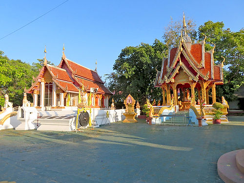 chiangmaiเวียงกุมกาม21.jpg