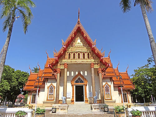 แห่เทียนเข้าพรรษา,อุบลราชธานี,ウボンラーチャターニー,歴史,文化,観光,地図,祭り,行き方,コーンチアム,イサーン,伝統,詳細,ラオス,東北,ろうそく祭り,メコン川,ムーン川,地方,タイ,ประเพณี,วัฒนธรรม,ประวัติศาสตร์ ,เทศกาล,ที่เที่ยว,ประเทศไทย,แผนที่,map,バスターミナル,パレード,パーテーム,国立公園,寺院,