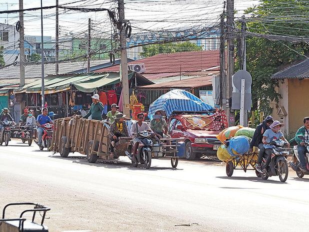 สระแก้ว, サゲーオ, 詳細, 歴史, 文化, 観光, 地図, 祭り, 行き方, アランヤプラテート, カンボジア, 難民, ロングルア, 市場, ローングルア, 東部, 遺跡, 国境, プラチーンブリー,地方, タイ, ประเพณี, วัฒนธรรม, ประวัติศาสตร์ , เทศกาล, ที่เที่ยว, ประเทศไทย