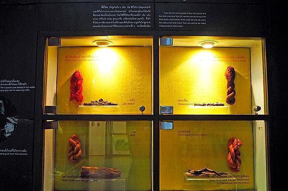 สุรินทร์,スリン県,スリン国立博物館,พิพิธภัณฑ์สถานแห่งชาติ สุรินทร์ ,歴史,文化,観光,地図,祭り,行き方,象,イサーン,象使い,象の村,タークラーン,象祭り,シルク,ターサワーン,カンボジア,アンコール,クメール,グーイ族,クイ族,スリンパクディ,遺跡,白象,養蚕,ラオス,民族,出家,伝統,銀細工,伝統工芸,シルクヴィレッジ,プラサート,シーコーラプーム,パノムルン,ムアンタム,スリン,遺跡,地方,タイ,マニアック,ประเพณี,วัฒนธรรม,