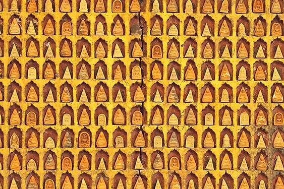 ลพบุรี,ロッブリー県,ナーラーイ王国立博物館,พิพิธภัณฑสถานแห่งชาติ สมเด็จพระนารายณ์ ลพบุรี,歴史,文化,観光,地図,祭り,行き方,象,クメール,ラウォー,ドヴァーラヴァティ,ラーマ4世,チャンタラピサーン,ドゥシットサワンタンヤマハープラサート,ピマーンモンクット,宮殿,ナーラーイ王,クメール,アユタヤー,タイ,王朝,遺跡,民俗,サーンプラガーン,猿,伝統,地方,マニアック,ประเพณี,วัฒนธรรม,ประวัติศาสตร์ ,