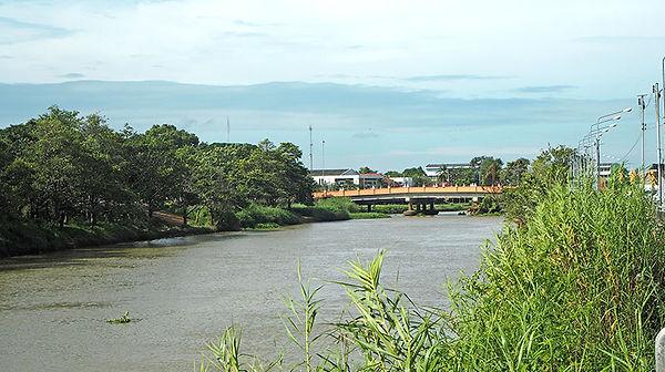ルーイ川,แม่น้ำเลย,マン川,แม่น้ำหมัน,バーンパコン川,แม่น้ำบางปะกง,チャンタブリー川,แม่น้ำจันทบุรี,クウェーヤイ川,แม่น้ำแควใหญ่,クウェーノーイ川,แม่น้ำแควน้อย,タイ,河川,地図,地理,東南アジア,