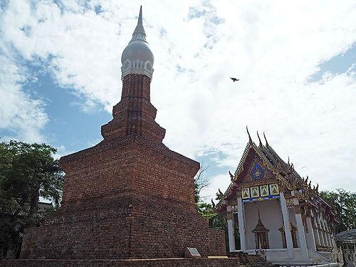 เพชรบูรณ์ ,ペッチャブーン県詳細,歴史,文化,観光,地図,祭り,行き方,ロムサック,カオコー,共産主義ゲリラ,首都,シーテープ,遺跡,中部,リゾート,地方,タイ,ประเพณี,วัฒนธรรม,ประวัติศาสตร์ ,เทศกาล,ที่เที่ยว,ประเทศไทย,แผนที่,map,city map,市内,観光マップ,地理,交通,博物館,寺院