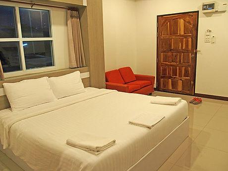 タイ,スリン,象の村,象祭り,宿泊,ホテル,予約,ゲストハウス,安い,タクラーン村,ホームステイ,hotel,โรงแรม,ที่พัก,