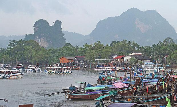 กระบี่,クラビ県,歴史,文化,観光,祭り,地図,行き方,ビーチ,島,象,アーオナーン,ピーピー島,国立公園,南部,地方,タイ,ประเพณี,วัฒนธรรม,ประวัติศาสตร์ ,เทศกาล,ที่เที่ยว,ประเทศไทย,แผนที่,map,city map,市内,観光マップ,地理,交通
