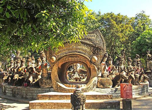 หนองคาย,ノンカーイ,歴史,文化,観光,地図,祭り,行き方,イサーン,東北,メコン川,ビエンチャン,ラオス,地方,タイ,ประเพณี,วัฒนธรรม,ประวัติศาสตร์ ,เทศกาล,ที่เที่ยว,ประเทศไทย,แผนที่,博物館,バスターミナル,パヤーナーク,ホー族,寺院,友好橋,