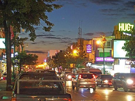 タイ,ホテル,ゲストハウス,観光,予約,部屋,シャワー,エアコン,写真,hotel,thailand,accommodation,โรงแรม,ที่พัก,コンケン,コーンケーン,ขอนแก่น
