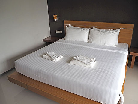 タイ,ホテル,ゲストハウス,観光,予約,部屋,シャワー,エアコン,写真,hotel,thailand,accommodation,โรงแรม,ที่พัก,サゲーオ