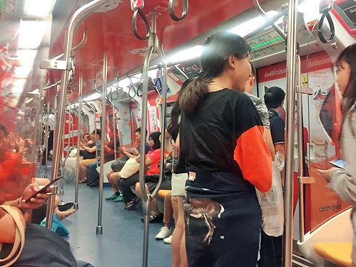 bangkokbts3.jpg