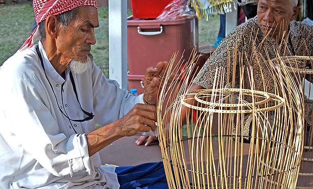 กรุงเทพ,เทศกาลเที่ยวเมืองไทย,バンコク詳細,ツーリズムフェスティバル,歴史,文化,観光,地図,祭り,行き方,ルンピニー公園,สวนลุม,南部,鳥かご,