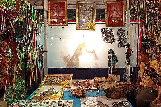 กรุงเทพ,เทศกาลเที่ยวเมืองไทย,バンコク詳細,ツーリズムフェスティバル,歴史,文化,観光,地図,祭り,行き方,ルンピニー公園,สวนลุม,南部,影絵,ナンタルン,