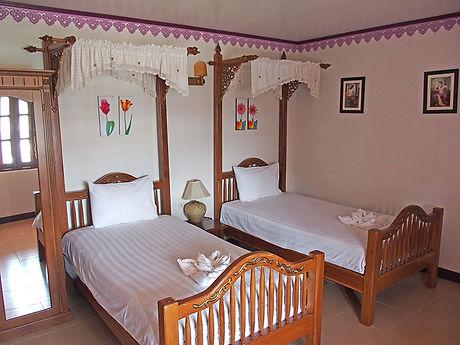 タイ,ホテル,ゲストハウス,観光,予約,部屋,シャワー,エアコン,写真,hotel,thailand,accommodation,โรงแรม,ที่พัก,トラン