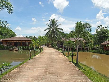 タイ,ホテル,ゲストハウス,観光,予約,部屋,シャワー,エアコン,写真,hotel,thailand,accommodation,โรงแรม,ที่พัก,ルーイ,ダーンサーイ