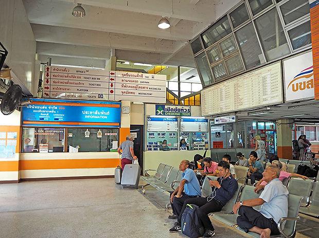 バンコク,タイ,エカマイ,モーチット,空港,スワンナプーム,地図,バス,観光,ドンムアン,ターミナル,行き方,乗り換え,飛行機,タクシー,電車,BTS,MRT,路線図,ท่าอากาศยาน,สุวรรณภูมิ,สถานีขนส่งผู้โดยสาร,ดอนเมือง,แผนที่