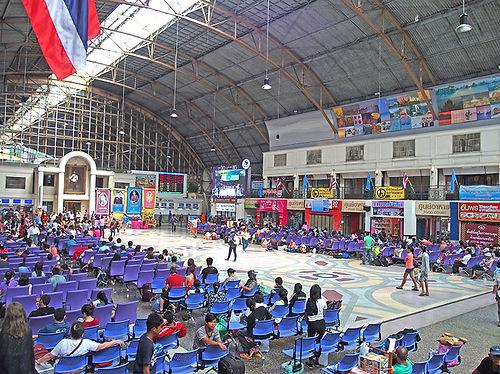 bangkokaccess13.jpg