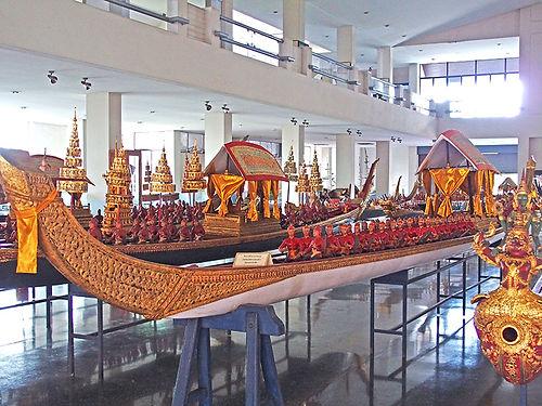 สมุทรปราการ,サムットプラガーン県,歴史,文化,観光,祭り,地図,行き方,サムットプラカーン,タイ,中部,パークナーム,プラサムットチェディ,エラワン博物館,バーンプー,海軍博物館,ムアンボーラーン,地方,タイ,ประเพณี,วัฒนธรรม,ประวัติศาสตร์ ,เทศกาล,ที่เที่ยว,ประเทศไทย,แผนที่,map,city map,市内,観光マップ,地理,交通