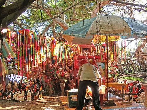 นครราชสีมา,ナコンラーチャシーマー,歴史文化,観光,地図,祭り,行き方,ピマーイ,イサーン,伝統,東北,カオヤイ,コラート,地方,タイ,マニアック,ประเพณี,วัฒนธรรม,ประวัติศาสตร์ ,เทศกาล,ที่เที่ยว,ประเทศไทย,แผนที่,map,พิมาย,パークチョン,遺跡,寺院,世界遺産,カンボジア,王の道,スラナリ,アユタヤー,チュムポーン,