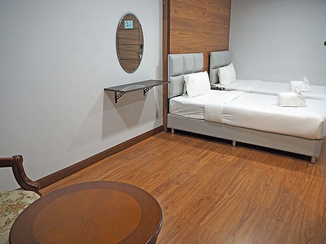 タイ,ホテル,ゲストハウス,観光,予約,部屋,シャワー,エアコン,写真,hotel,thailand,accommodation,โรงแรม,ที่พัก,チャンタブリー