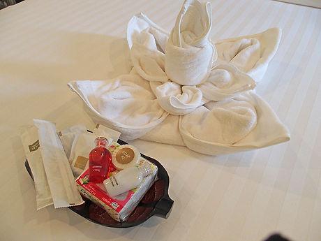 タイ,ホテル,ゲストハウス,観光,予約,部屋,シャワー,エアコン,写真,hotel,thailand,accommodation,โรงแรม,ที่พัก,スコータイ