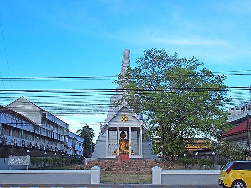 นครศรีธรรมราช,ナコンシータンマラート県,歴史,文化,観光,祭り,地図,行き方,タンブラリンガ,リゴール,ワットプラマハータート,南部,パタニ王国,ランカスカ王国,スチャート・サパシン,地方,タイ,ประเพณี,วัฒนธรรม,ประวัติศาสตร์ ,เทศกาล,ที่เที่ยว,ประเทศไทย,แผนที่,map,city map,市内,観光マップ,地理,交通