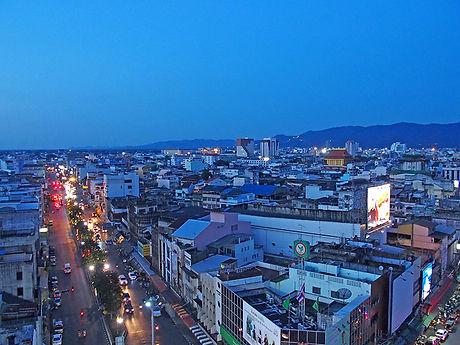 タイ,ホテル,ゲストハウス,観光,予約,部屋,シャワー,エアコン,写真,hotel,thailand,accommodation,โรงแรม,ที่พัก,ソンクラー,ハートヤイ