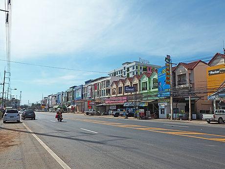 タイ,ホテル,ゲストハウス,観光,予約,部屋,シャワー,エアコン,写真,hotel,thailand,accommodation,โรงแรม,ที่พัก,プラチンブリー