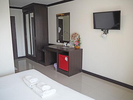 タイ,ホテル,ゲストハウス,観光,予約,部屋,シャワー,エアコン,写真,hotel,thailand,accommodation,โรงแรม,ที่พัก,ローイエット