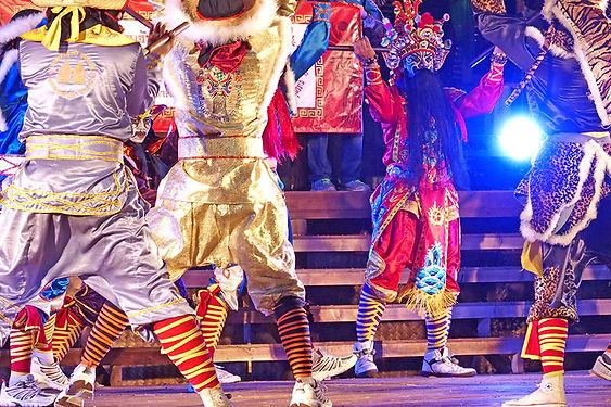 กรุงเทพ,เทศกาลเที่ยวเมืองไทย,バンコク詳細,ツーリズムフェスティバル,歴史,文化,観光,地図,祭り,行き方,ルンピニー公園,สวนลุม,東北,イサーン,舞踊,エンゴー,ギウ,ウドンタニー,