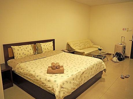 タイ,バンコク,ホテル,予約,agoda,口コミ,写真,便利,ゲストハウス,安い,ที่พัก,โรงแรม,hotel,