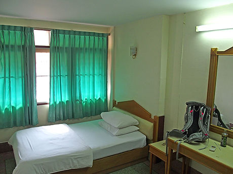 タイ,ホテル,ゲストハウス,観光,予約,部屋,シャワー,エアコン,写真,hotel,thailand,accommodation,โรงแรม,ที่พัก,チャイナート