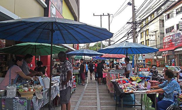 นครสวรรค์ ,ナコンサワン県,詳細,歴史,文化,観光,地図,祭り,行き方,伝統,中部,ワット・キリウォン,チャオプラヤー,源流,市場,地方,タイ,ประเพณี,วัฒนธรรม,ประวัติศาสตร์ ,เทศกาล,ที่เที่ยว,ประเทศไทย,แผนที่,map,city map,市内,観光マップ,地理,交通