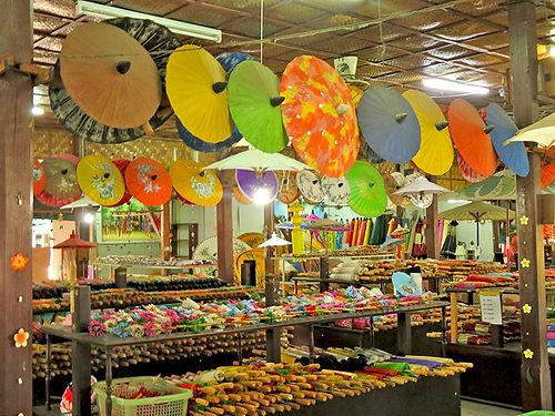 ボーサーン,チェンマイ,傘祭り,サー,歴史,文化,工芸,博物館,伝統,サンガンペーン,観光,地図,旅行,日帰り,自転車,花祭り,行き方,祭り,festival,Umbrella,bosang,San kamphaeng,เชียงใหม่,หัตถกรรม,กระดาษสา,ร่ม,เทศกาลร่มบ่อสร้าง,หัตถกรรม,สันกำแพง,เทศกาลร่มบ่อสร้าง ประเพณี, วัฒนธรรม, ประวัติศาสตร์ , เทศกาล,