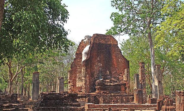 กำแพงเพชร,ガンペーンペット県,詳細,歴史,文化,観光,地図,祭り,行き方,世界遺産,スコータイ,アランヤイック,ナコンチュム,チャーガンラーオ,UNESCO,王朝,中部,城壁,地方,タイ,ประเพณี,วัฒนธรรม,ประวัติศาสตร์ ,เทศกาล,ที่เที่ยว,ประเทศไทย,แผนที่,map,city map,市内,観光マップ,地理,交通