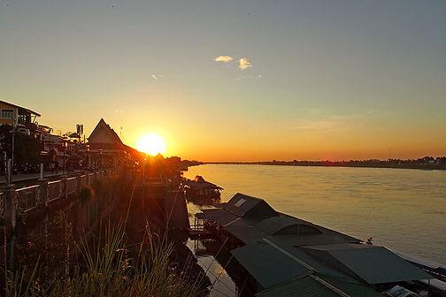 แม่น้ำโขง,タイの河川,メコン川,ムーン川,チー川,ソンクラーム川,ラオス,東南アジア,ゴールデントライアングル,地図,ボートトリップ,ノーンカーイ,ナコンパノム,友好橋,地図,イサーン,東北,バンファイパヤーナーク