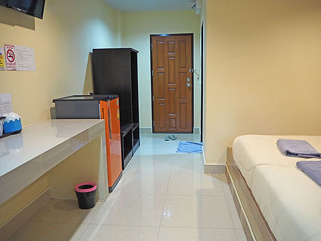タイ,ホテル,ゲストハウス,観光,予約,部屋,シャワー,エアコン,写真,hotel,thailand,accommodation,โรงแรม,ที่พัก,ウタラディット