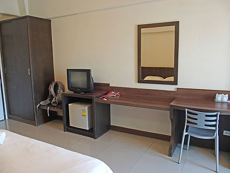 タイ,ホテル,ゲストハウス,観光,予約,部屋,シャワー,エアコン,写真,hotel,thailand,accommodation,โรงแรม,ที่พัก,ガーラシン