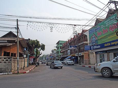 タイ,ホテル,ゲストハウス,観光,予約,部屋,シャワー,エアコン,写真,hotel,thailand,accommodation,โรงแรม,ที่พัก,ランパーン