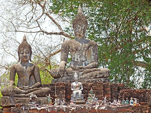 สุโขทัย,スコータイ,詳細,歴史,文化,観光,地図,祭り,行き方,世界遺産,中部,スコータイ王朝,ラームカムヘン,遺跡,歴史公園,アユタヤー王朝,シーサッチャナーラーイ,象,地方,タイ,ประเพณี,วัฒนธรรม,ประวัติศาสตร์ ,เทศกาล,ที่เที่ยว,ประเทศไทย,แผนที่,map,city map,市内,観光マップ,地理,交通,ワット・シーチュム,ユネスコ,旧市街,博物館,バス,ワット・マハータート,วัดมหาธาตุ,อุทยานประวัติศาสตร์สุโขทัย,วัดศรีชุม,ローイクラトン,ソンクラーン,