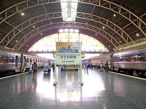 bangkoktrain19.jpg