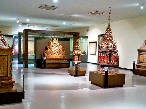 cmnationalmuseum.jpg